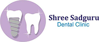 shree sadguru dental clinic